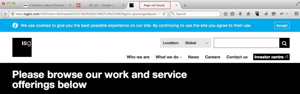 Page_not_found copy